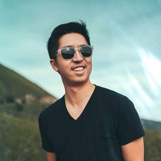 Josh Yee