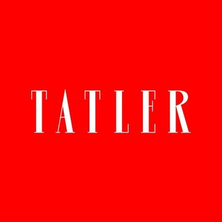 tatler_russia