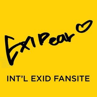 EXIDear