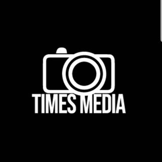 TimesMedia #ContentCreator