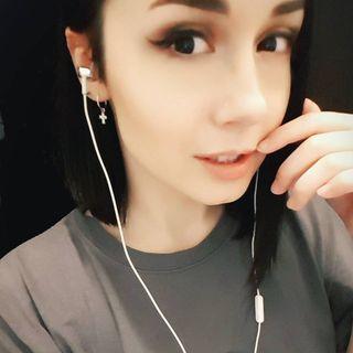 Мозолева Екатерина