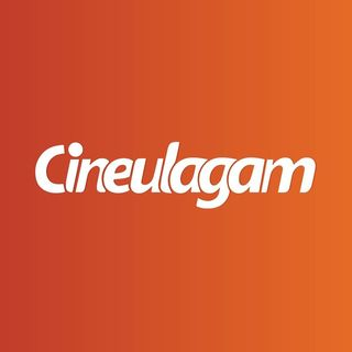 Cineulagam