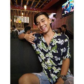 Jeevan Tamang   Youtuber