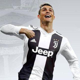 Cristiano Ronaldo ⚽️ Emperor