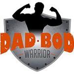 Dadbod Warrior