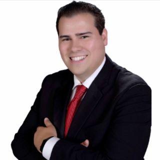 Omar Navarro