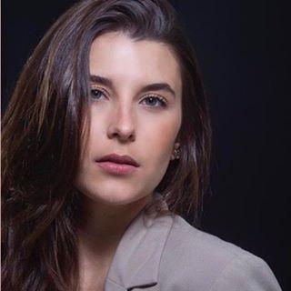 Nathália Simas D'Aquino
