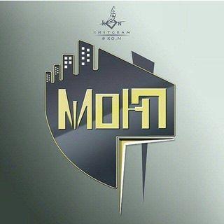 Moh7   موح 🦉