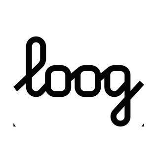 Loog Guitars