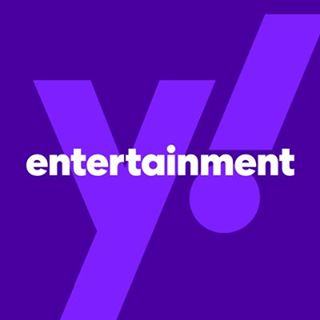 Yahoo Entertainment