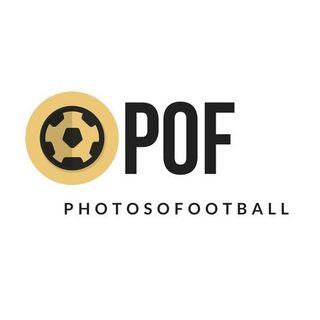 Photos of Football