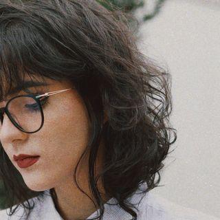 Débora Miranda