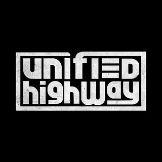 Unified Highway
