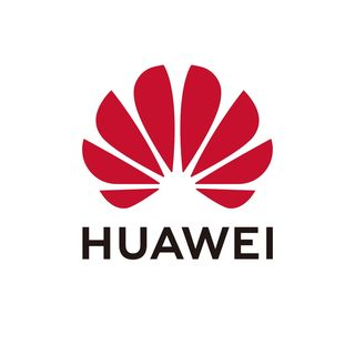 Huawei Mobile Chile