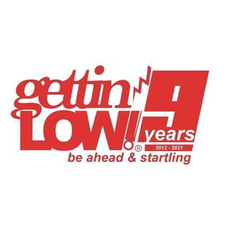 GETTINLOW® official