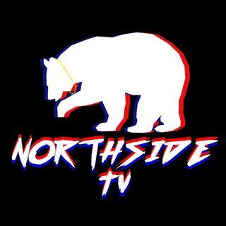 NORTHSIDE TV📈
