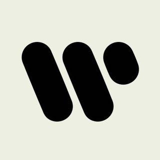 Warner Music Denmark