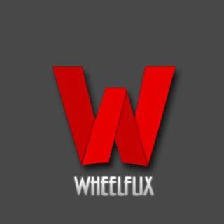 #wheelflixandchill