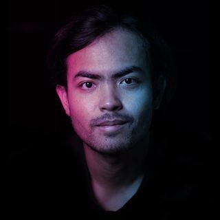 Herdiansyah Reza
