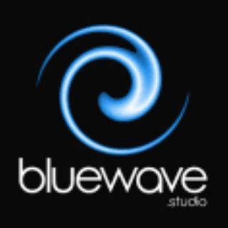 Bluewave.Studio