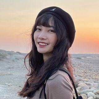 Sandy Hsu