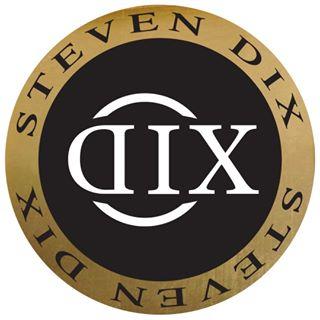 Steven Dix 🦊