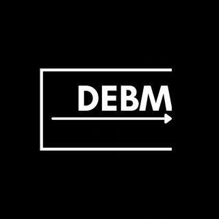 resep_inspirasi_debm