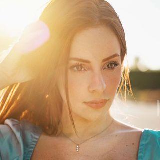 Lilian Melchert
