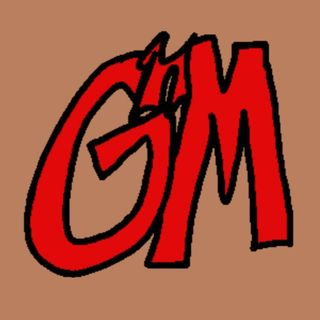 GnMComedyMakers