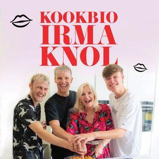 Irma Knol