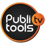 Publi Tools TV -  بابلي تولز