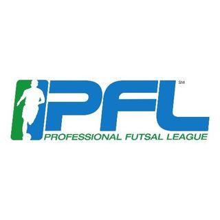 Professional Futsal League