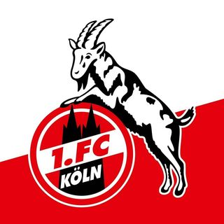1. FC Köln | Bundesliga