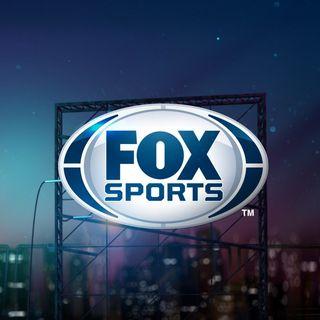 FOX Sports MX