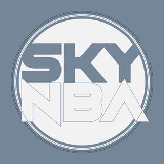 籃球肥宅Sky的一天