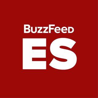 BuzzFeed Espana