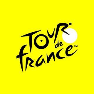 Tour de France™