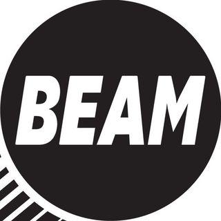 BEAM=enthousiast over Jezus 🌟