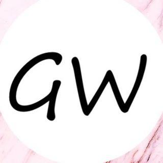 Giorgia Waves #YOUTUBER