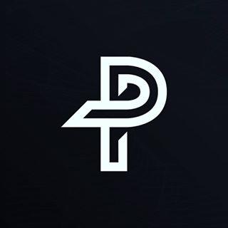 Pacolix