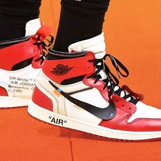 Sneakers, Kicks or Trainers?