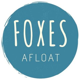 Foxes Afloat