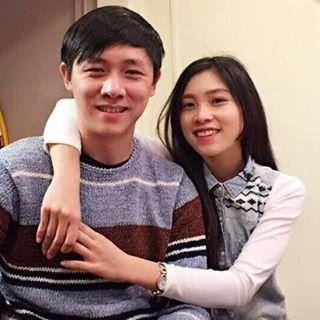 Hang TV - 越南夯台灣