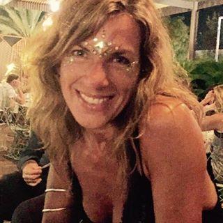 Laura Cavalca