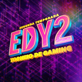 EDY - Escola dos Youtubers