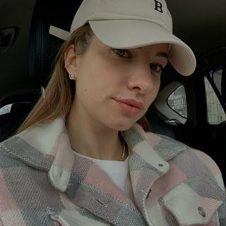Катя Kateli0n
