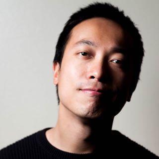 Samuel Tse
