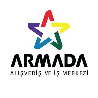 Armada Alışveriş Merkezi