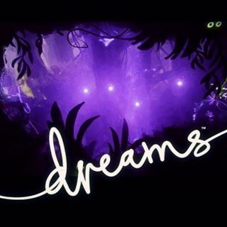 Dreams PS4 Community