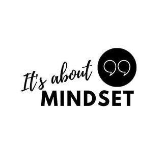Quotes • Mindset • Lifestyle